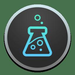 SnippetsLab 1.8.5