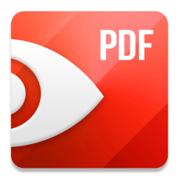 PDF Expert 2.4.23