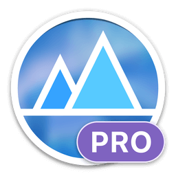 App Cleaner Pro 6.5