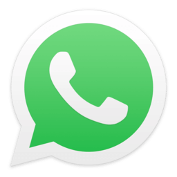 WhatsApp 0.3.2848
