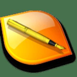 010 Editor 9.0.2