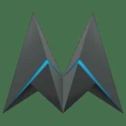 Mitti 1.5.1