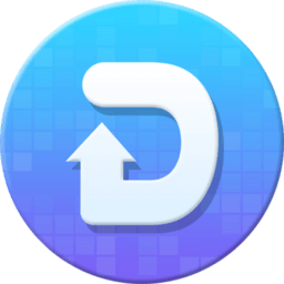 Primo iPhone Data Recovery 2.3.1