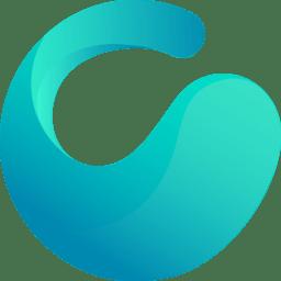 Omni Recover 2.5.0