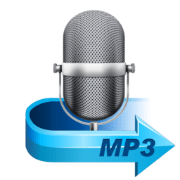 MP3 Audio Recorder 2.9.0