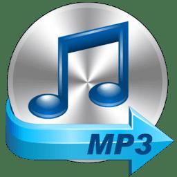 Easy MP3 Converter Pro 2.9.0