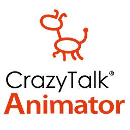Reallusion Cartoon Animator 4.0.0426.1
