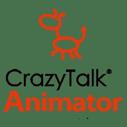 Reallusion Cartoon Animator 4.0.0426.1
