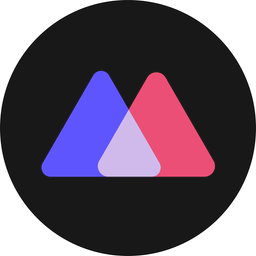 Moon FM 0.1.3 beta