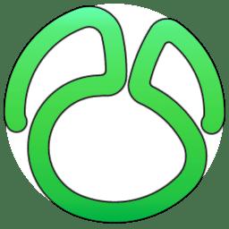 Navicat for MySQL 12.1.19