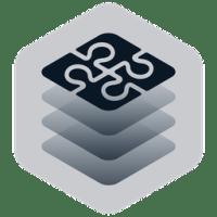 Luminar Flex 1.0.0.5661