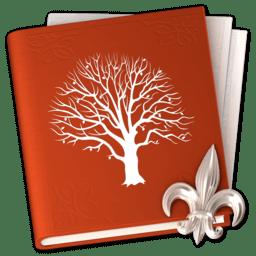 MacFamilyTree 8.5.1