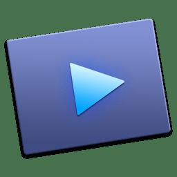 Movist Pro 2.1.2