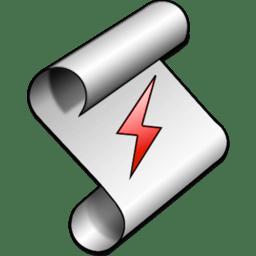 FastScripts 2.7.7