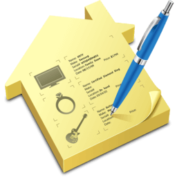 Home Inventory 3.8.1