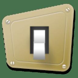 NCH Switch Plus 6.5.0