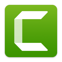 Camtasia 2019.0.0