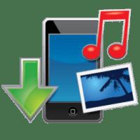 TouchCopy 16.29