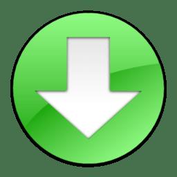 Leech 3.1.4