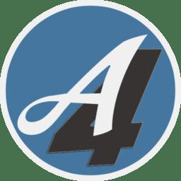 Amarra Luxe 4.3.476