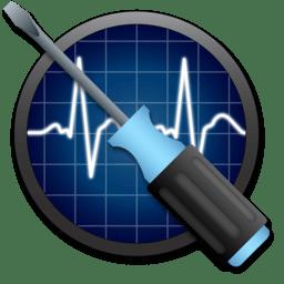 TechTool Pro 11.0.2