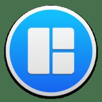 Magnet Pro 2.4.2