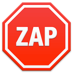 Adware Zap Browser Cleaner 2.5.2