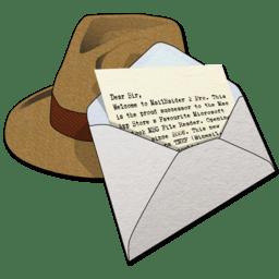 MailRaider Pro 3.67