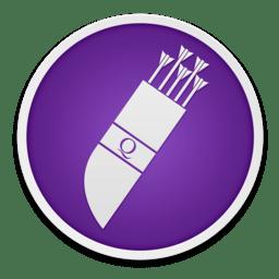 Quiver 3.2.5