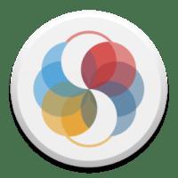 SQLPro Studio 2019.05.03.01
