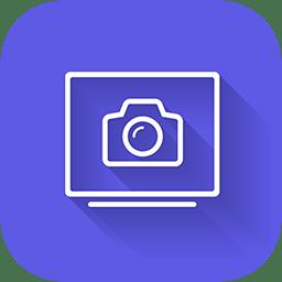 Lighten Screenshot Editor 2.3.2