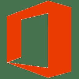 Microsoft Office 2019 16.25