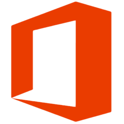 Microsoft Office 2019 16 25 | download |AppKed