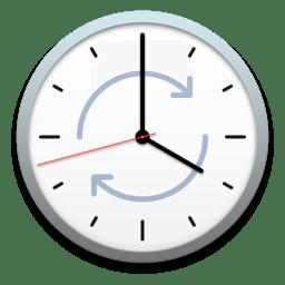 ChronoSync 4.9.2
