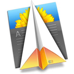 Direct Mail 5.6