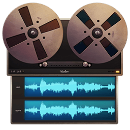 audio editor | macOS Apps | Mac Games | AppKed
