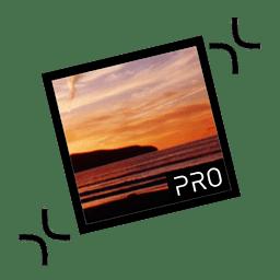 ExactScan Pro