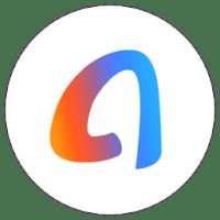 iMazing 2 10 0 | download |AppKed