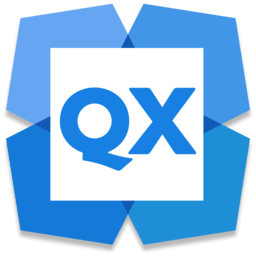 QuarkXPress 14.3.2