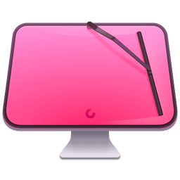 AppKed - Download Apple macOS Apps & macOS Games