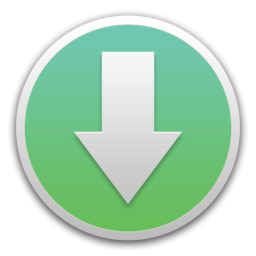 Progressive Downloader 4.6