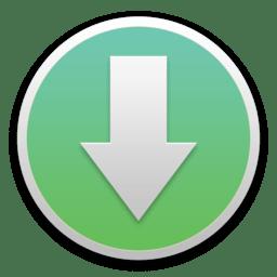 Progressive Downloader 4.6