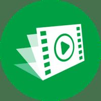 Slideshow Maker Movavi 6.0