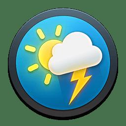 Weather Guru 2.3.6