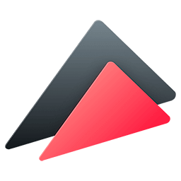 Download Adobe Zii Patcher 5 2 9 Macos Appked