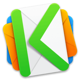Kiwi for Gmail 2.0.31