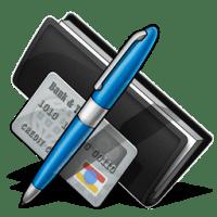 CheckBook Pro 2.6.11