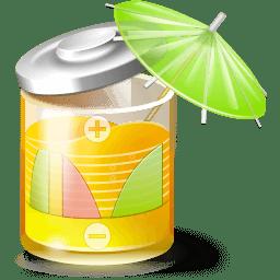 FruitJuice 2.4.1