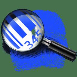 iBarcoder 3.10.9