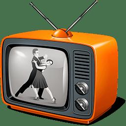TV Pilot 2.1.0